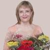 Ирина, 47, г.Тюмень