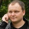 Виталий, 30, г.Ростов-на-Дону