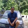 Алексей, 52, г.Волгоград