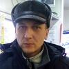 Maks, 32, г.Улан-Удэ