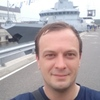 Александр, 31, г.Тосно