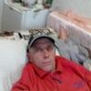 Павел, 33, г.Джанкой