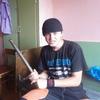 Андрей, 24, г.Венев