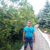 Андроник Атаянц, 47, г.Рязань