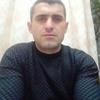 Александр Лазарь, 35, г.Новопавловск
