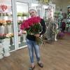 Наталья, 36, г.Лыткарино