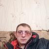 Владимир, 38, г.Углегорск