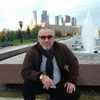 Шамиль, 52, г.Великий Новгород (Новгород)