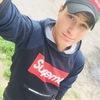 Андрей, 18, г.Брянск
