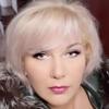 Елена, 44, г.Заполярный