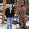 Евген, 35, г.Рязань