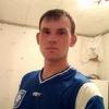 Сергей, 34, г.Порецкое
