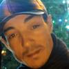 гоша, 35, г.Арзамас