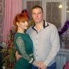Сергей, 27, г.Карталы