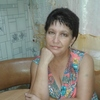 людмила, 52, г.Нижний Новгород