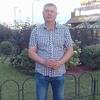 уткур, 46, г.Тверь