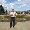 Сергей, 54, г.Омутнинск