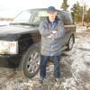 евгений, 62, г.Краснотурьинск
