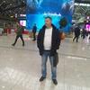 Владимир, 47, г.Лобня