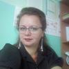 Аня, 31, г.Зерноград