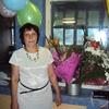 Татьяна, 56, г.Октябрьский