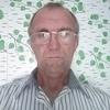 Сергей, 50, г.Троицк