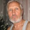 Владимир, 74, г.Большое Мурашкино
