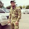 Зелимхан, 28, г.Сургут