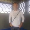 Евгений, 33, г.Ульяновск