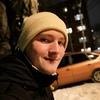 Некит, 18, г.Смоленск