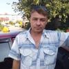 Михаил, 47, г.Муром