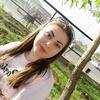 Ольга, 29, г.Омск