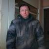 Александр, 41, г.Щекино