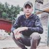Геннадий, 19, г.Чебоксары