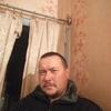 Дмитрий, 34, г.Заиграево