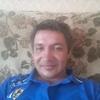 Руслан, 34, г.Евпатория
