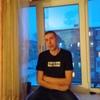 Михаил, 36, г.Дорогобуж