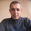 Артур, 39, г.Калуга