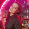 oksana, 31, г.Санкт-Петербург
