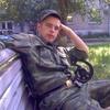 Дмитрий, 31, г.Чаплыгин