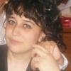 Мила, 42, г.Эвенск