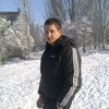Артем, 25, г.Тамбов