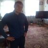 Владимир, 32, г.Среднеуральск