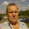 Павел, 44, г.Ивантеевка