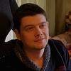 Илья, 31, г.Рязань