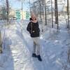 Наталья, 39, г.Северобайкальск (Бурятия)