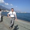 Валерий, 57, г.Ухта