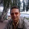 Пётр Мелкозёров, 61, г.Лесной