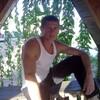 Иван Самсонов, 31, г.Шахунья