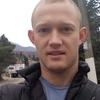 Дмитрий Светозаров, 33, г.Алушта